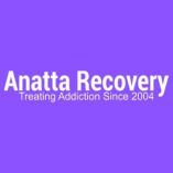 Anatta Recovery
