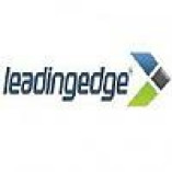 Leading Edge Info Solutions