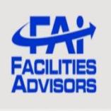 Facilities Advisors inc.