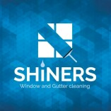 Shiners Window and Gutter Cleaning