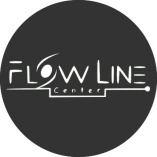 flowlinecenter