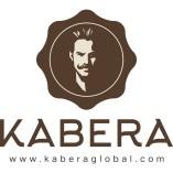 Kabera Global