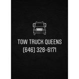 Tow Truck Queens