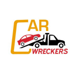 carswreckers