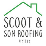 Scoots Roofing