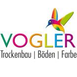 Raumwerk Vogler