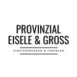 Provinzial Eisele & Groß