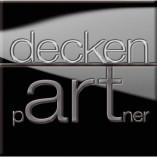 deckenpartner GmbH