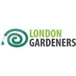 London Gardeners