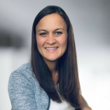 Bewerber Service Carolin Krohmer