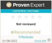 Ratings & reviews for Premium Fun Casino