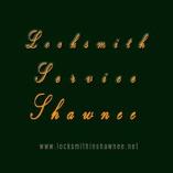 Locksmith Service Shawnee