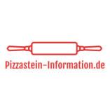Pizzastein-Information