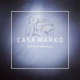 Malerbetrieb Casa Marko