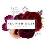 FlowerdaysFlorists