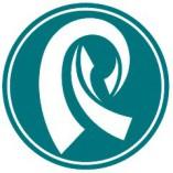 RETRALOG GmbH