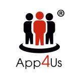 App4Us®