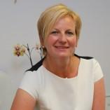 Susanne Mayer Med. Fußpflege, Nagel- und Kosmetikstudio