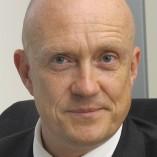 Michael Rudnicki