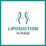 Liposuction In Dubai