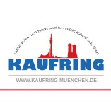 Kaufring-München