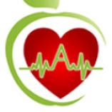 Dr Augellos Health & Body