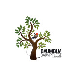 Baumbua-Baumpflege
