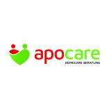 Apocare GmbH