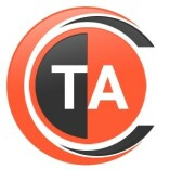 Coach Transformation Academy USA