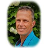Hypnosepraxis Dennis Förster