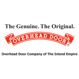 Inland Overhead Door