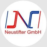 Neustifter GmbH
