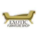 Exotic Furniture Shop(Sofa Dealer and Manufacturer)