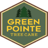 Green Pointe Tree Care