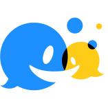 SlangLang logo