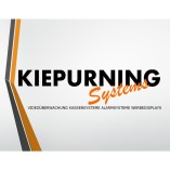 KIEPURNING Systems