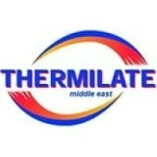 Thermilate Middle East