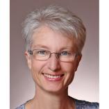 fit & entspannt Gesundheitstraining Petra Schneider