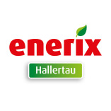 enerix Hallertau - Photovoltaik & Stromspeicher