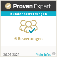 Erfahrungen & Bewertungen zu Retromotion GmbH