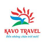 Du lịch Hải Tiến - khatvongviet