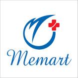 Thiết bị y tế Memart