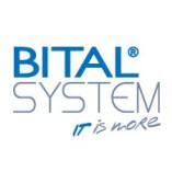 Bital System GmbH