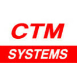 CTM Systems (Manufacturing & Spares)
