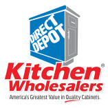 Direct Depot Kitchens