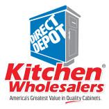Direct Depot Kitchens