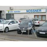 Autohaus Nossner GmbH