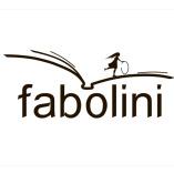 Fabolini Kinderbuchverlag