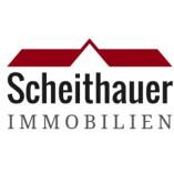 Scheithauer Immobilien