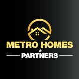 Metro Homes and Partners